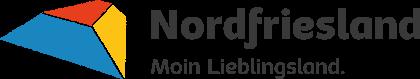 Externer Link: Moin Lieblingsland