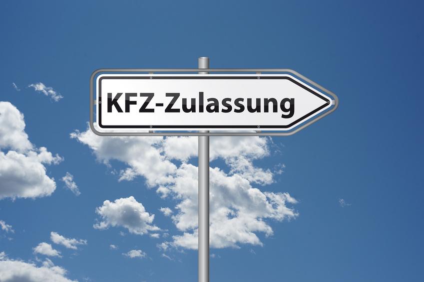 Nordfriesland Dienstleistungen A Z